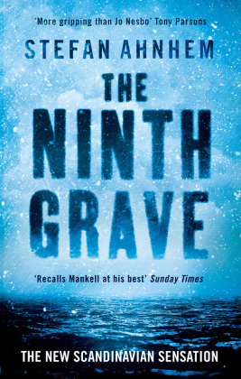 The Ninth Grave | Dodax.ch