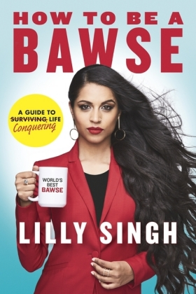 How to Be a Bawse | Dodax.at