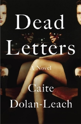 Dead Letters | Dodax.ch