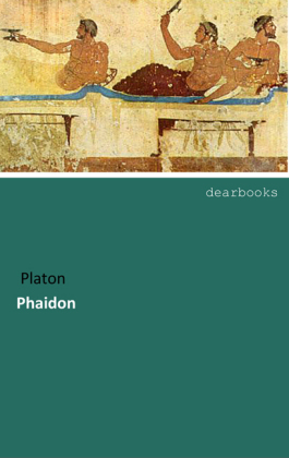 Phaidon | Dodax.at