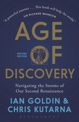 Age of Discovery | Dodax.pl