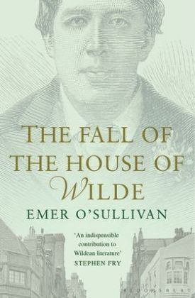 The Fall of the House of Wilde | Dodax.de