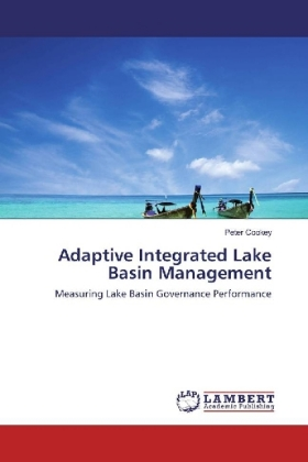 Adaptive Integrated Lake Basin Management | Dodax.pl