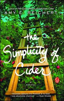 The Simplicity of Cider | Dodax.at