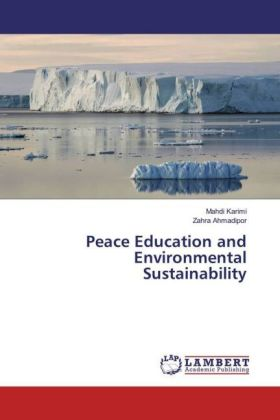 Peace Education and Environmental Sustainability | Dodax.de