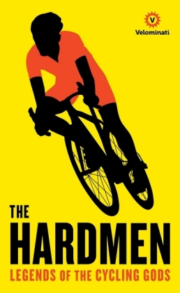 The Hardmen | Dodax.de
