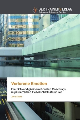 Verlorene Emotion | Dodax.at