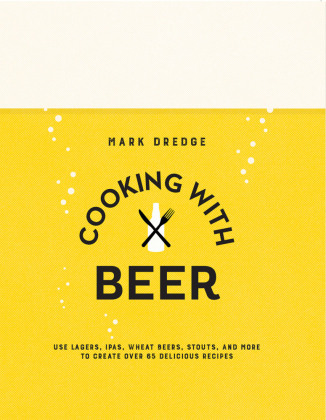 Cooking with Beer | Dodax.ch