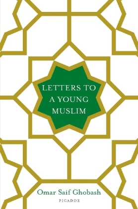 Letters to a Young Muslim | Dodax.de