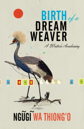 Birth of a Dream Weaver | Dodax.at