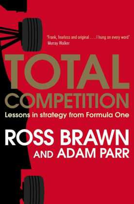 Total Competition   Dodax.ch