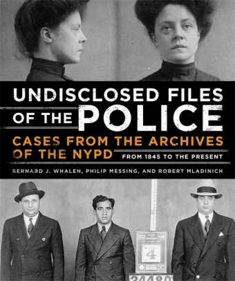 Undisclosed Files of the Police | Dodax.pl