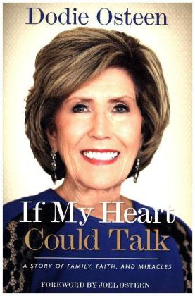 If My Heart Could Talk   Dodax.pl