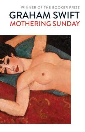 Mothering Sunday | Dodax.com