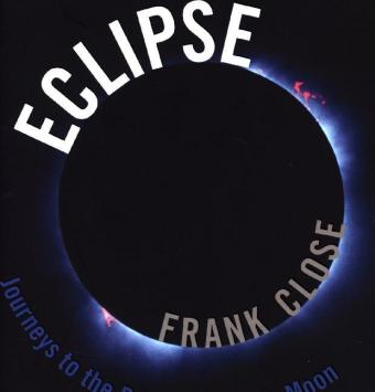 Eclipse - Journeys to the Dark Side of the Moon | Dodax.ch
