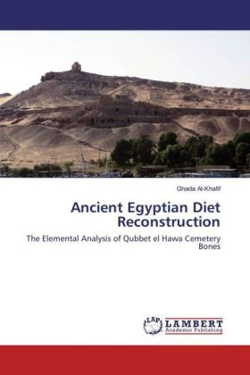 Ancient Egyptian Diet Reconstruction | Dodax.ch