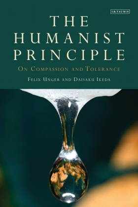 The Humanist Principle | Dodax.pl