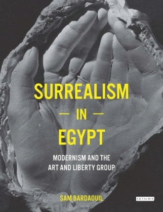 Surrealism in Egypt | Dodax.ch