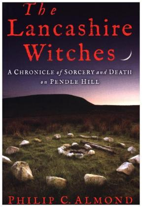 The Lancashire Witches | Dodax.at