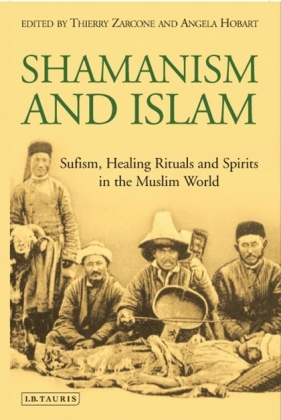Shamanism and Islam | Dodax.at