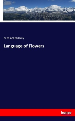 Language of Flowers | Dodax.ch