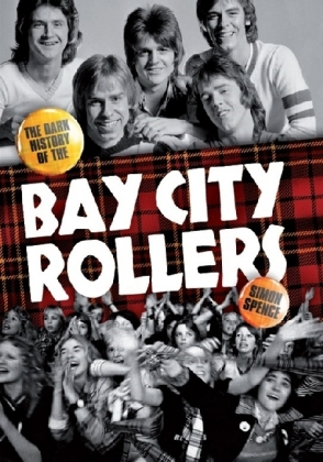Bay City Rollers: When The Screaming Stops | Dodax.at