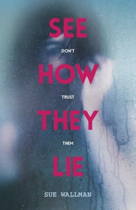 See How They Lie | Dodax.at