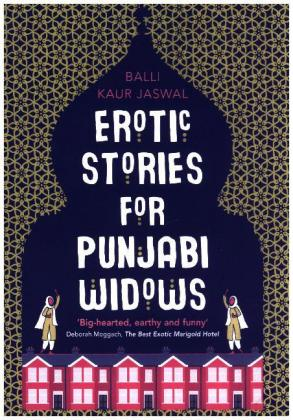 Erotic Stories For Punjabi Widows | Dodax.pl