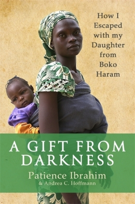 A Gift from Darkness | Dodax.pl