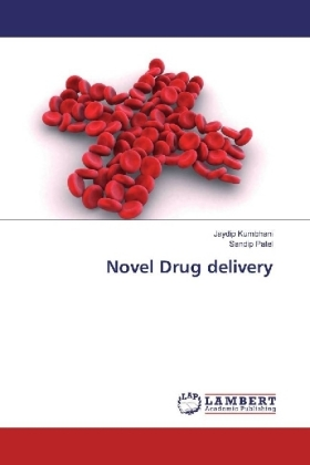 Novel Drug delivery | Dodax.pl