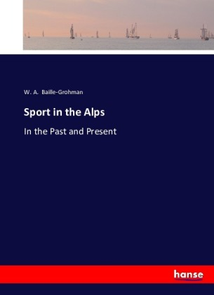 Sport in the Alps | Dodax.pl