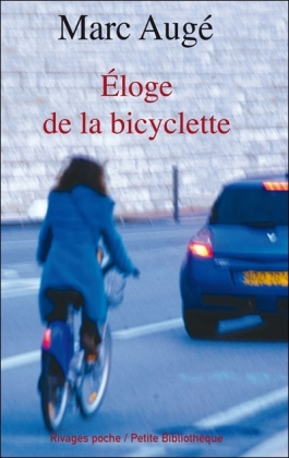 Éloge de la bicyclette | Dodax.co.uk