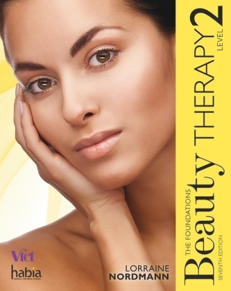 Beauty Therapy | Dodax.pl