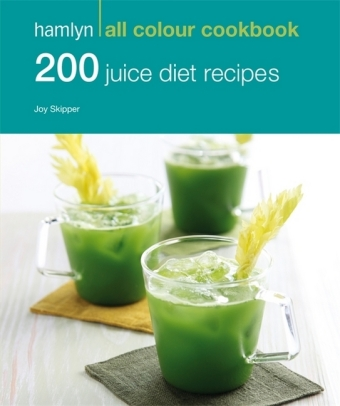 200 Juice Diet Recipes | Dodax.pl