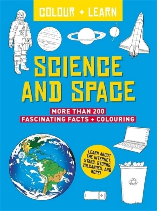 Science and Space | Dodax.co.uk