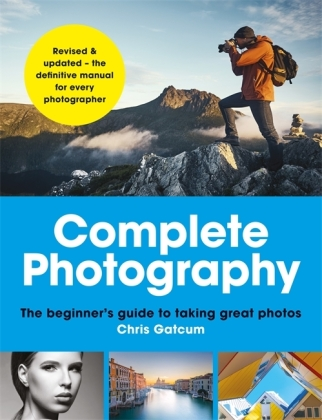 Complete Photography | Dodax.ch
