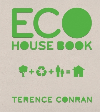 Eco House Book | Dodax.at