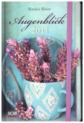 Augenblick 2018 | Dodax.at