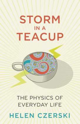 Storm in a Teacup | Dodax.at