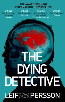 The Dying Detective | Dodax.ch