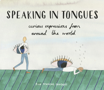 Speaking in Tongues | Dodax.at