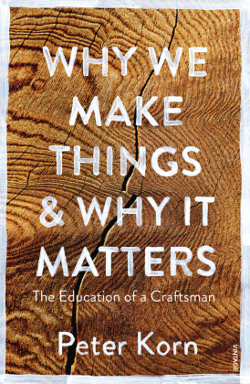 Why We Make Things & Why it Matters | Dodax.at
