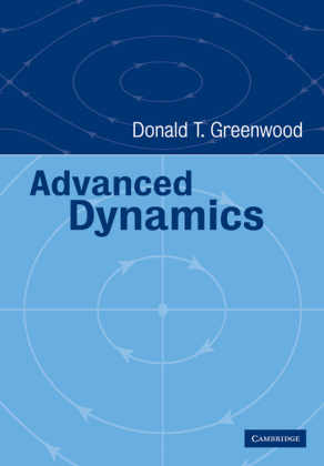 Advanced Dynamics | Dodax.pl
