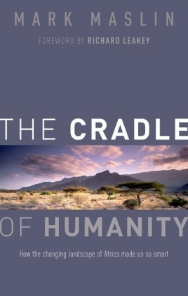 The Cradle of Humanity | Dodax.at