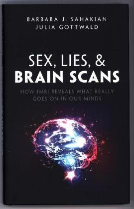 Sex, Lies, & Brain Scans | Dodax.nl