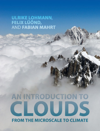 An Introduction to Clouds | Dodax.ch