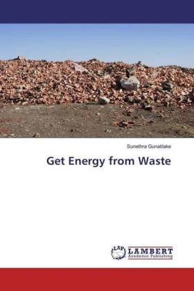 Get Energy from Waste | Dodax.pl