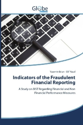 Indicators of the Fraudulent Financial Reporting | Dodax.pl