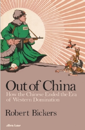 Out of China | Dodax.de
