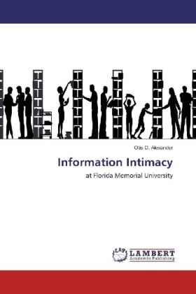 Information Intimacy | Dodax.de